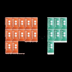 特效套裝丨德國膠原12盒+ 7盒補矽裝 **特效配方、減退腫痛**