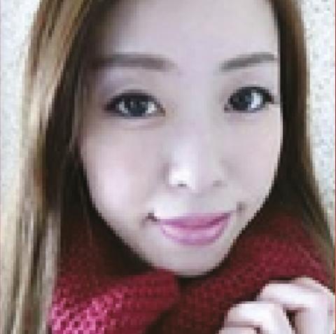 GA_Yuki